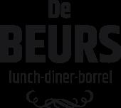 De Beurs – Oirschot Logo