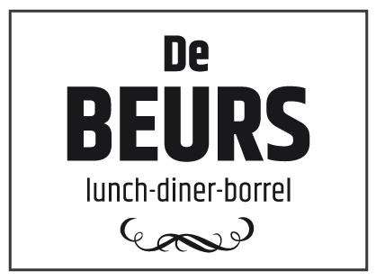 logo-de-beurs-home